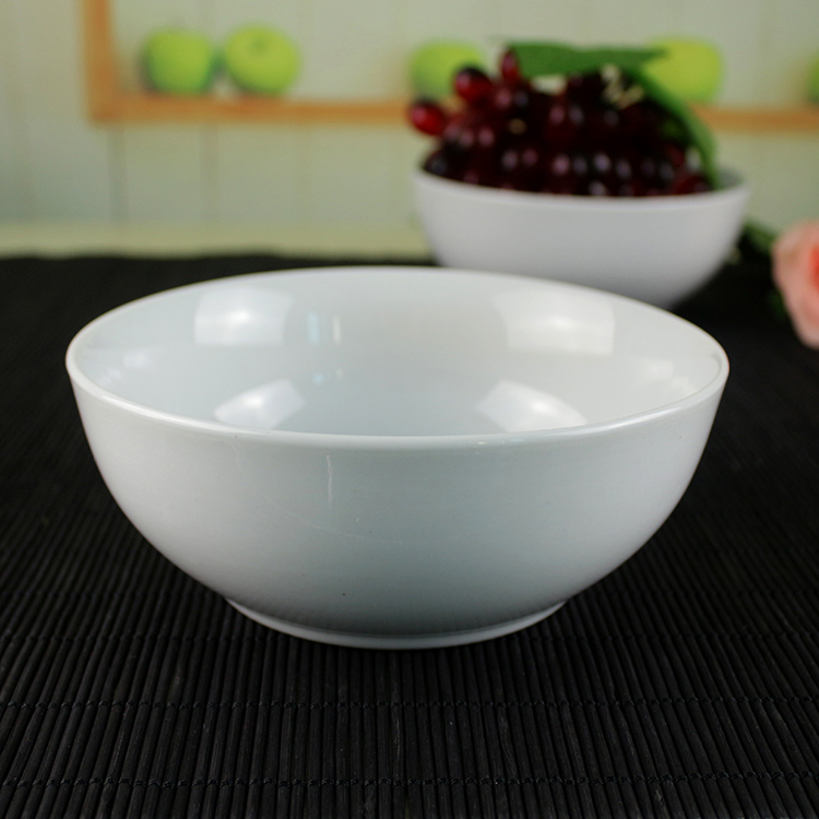 For sale soup bowls soup bowls wholesale suppliers for Cheap home stuff