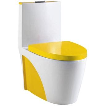 Chemisch Toilet Kopen.9168 Elegante Badkamer Chemische Toiletten Voor Koop Kopen Toiletten