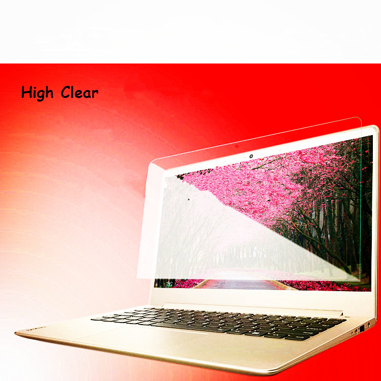 Oem Custom Tempered Glass Screen Guard For Lenovo Air 13 Pro,Yoga 710-14/  Yoga 3 Pro,Screen Film For Lenovo Laptop - Buy Oem Tempered Glass Screen