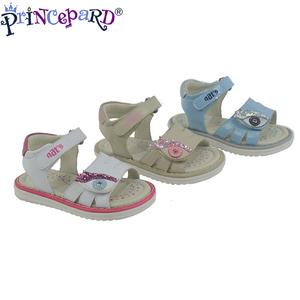 Girls Sandals 569388522954