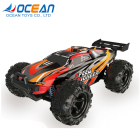 New arrivals 1:18 rc toy make remote control car for kids