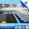Super Hydrophobic liquid of Diamond permanent SiO2 nano PRO 9H coating