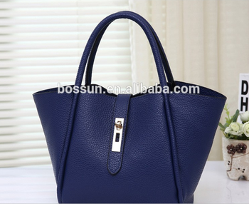 ed73eede1e31 New Design Woman Cheap Beautiful Handbags For High School Girls China  Wholesale Bags - Buy Handbag For China Wholesale
