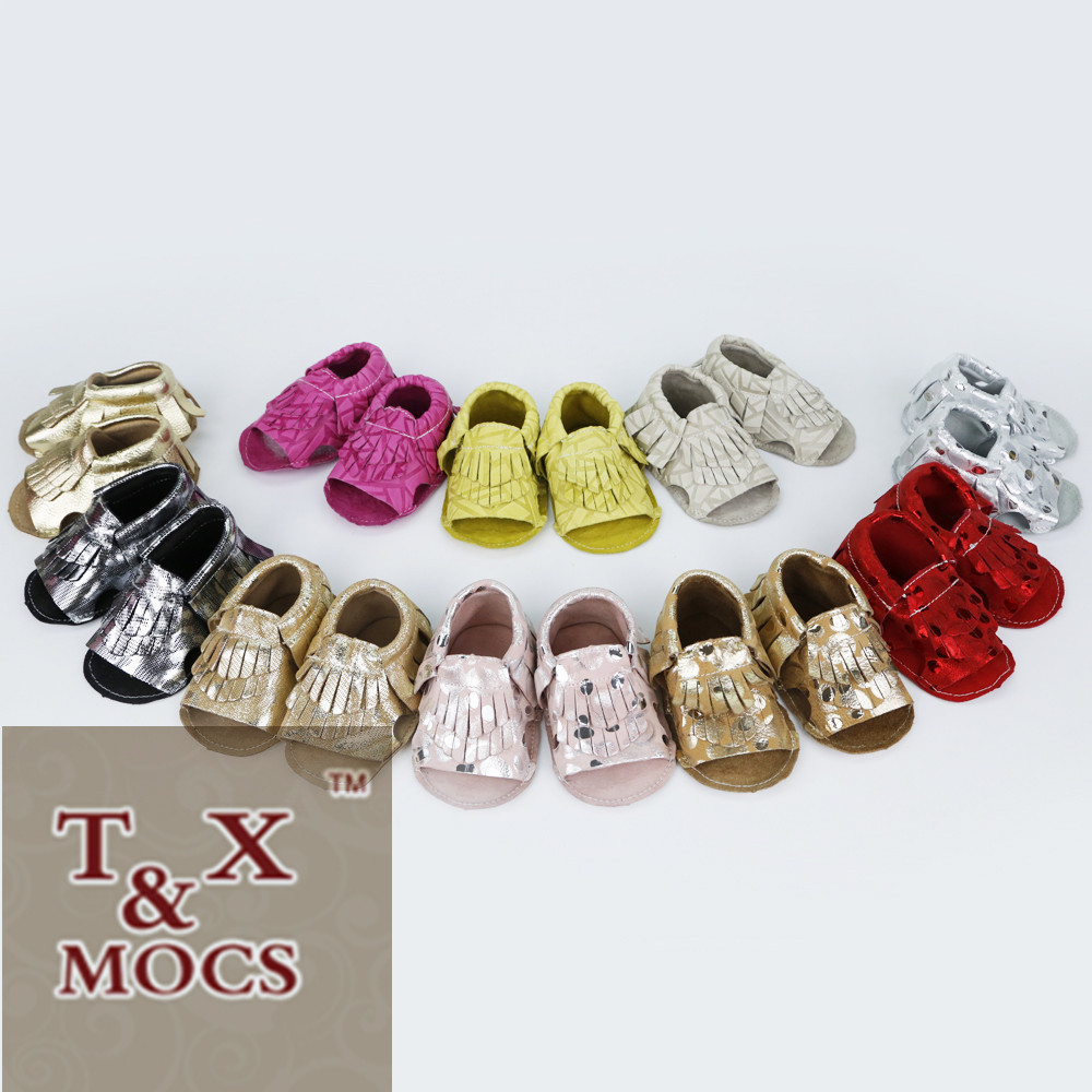 Roller dozer shoes - Air Roller Shoes Air Roller Shoes Suppliers And Manufacturers At Alibaba Com