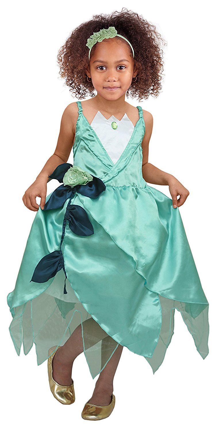 Cheap Tinkerbell S Dress, find Tinkerbell S Dress deals on line at ...