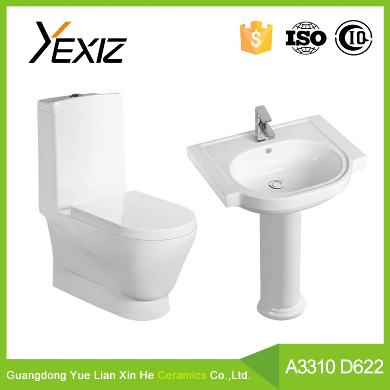China bath ceramics sanitary ware wholesale 🇨🇳 - Alibaba