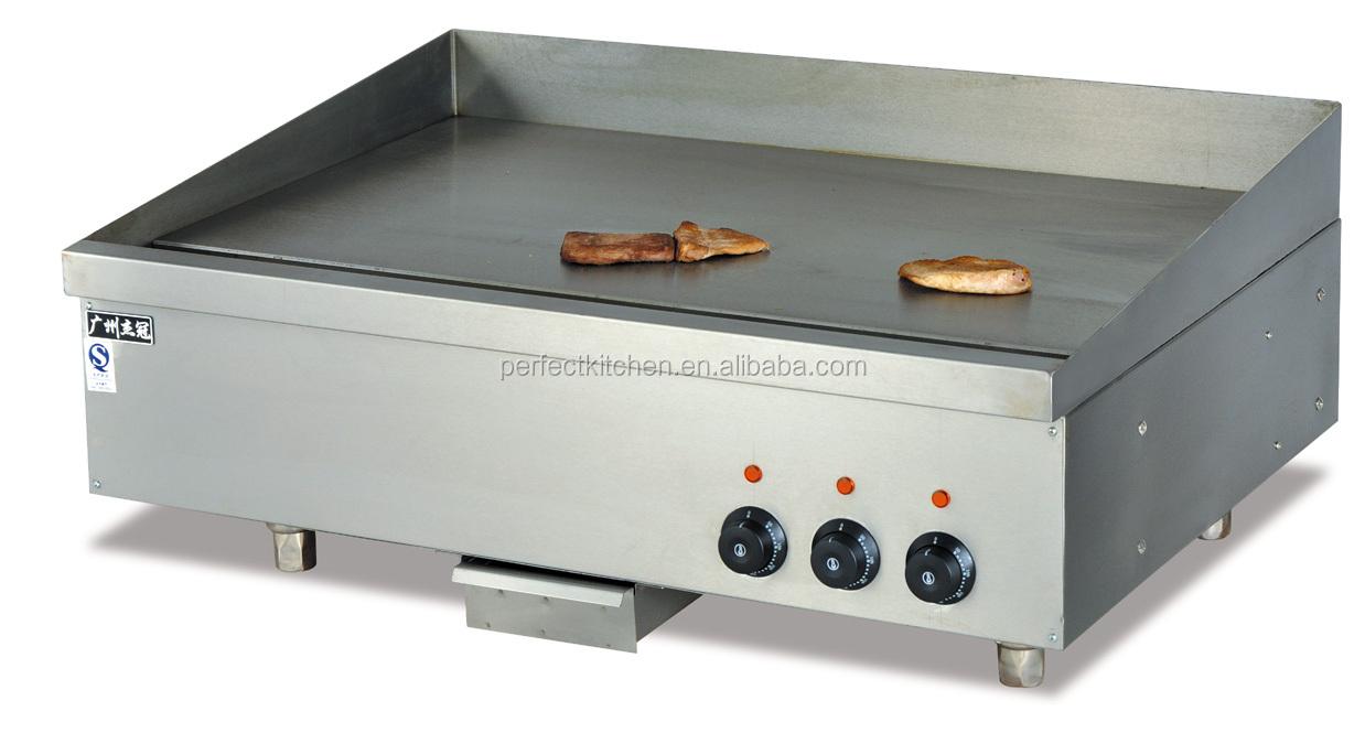 Delicieux Kitchen Hot Plate Design Ideas