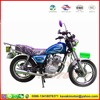 2016 best sale 125cc 150cc CG GN motorcycle for africa market
