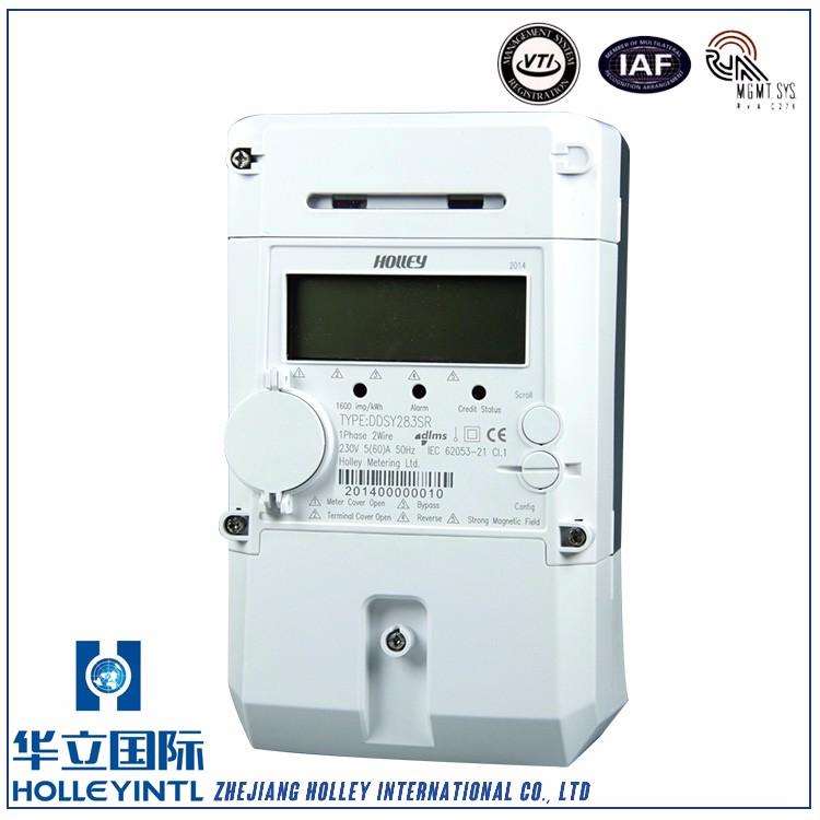 Ddsy283sr International Prime G3 Plc Technology Electric