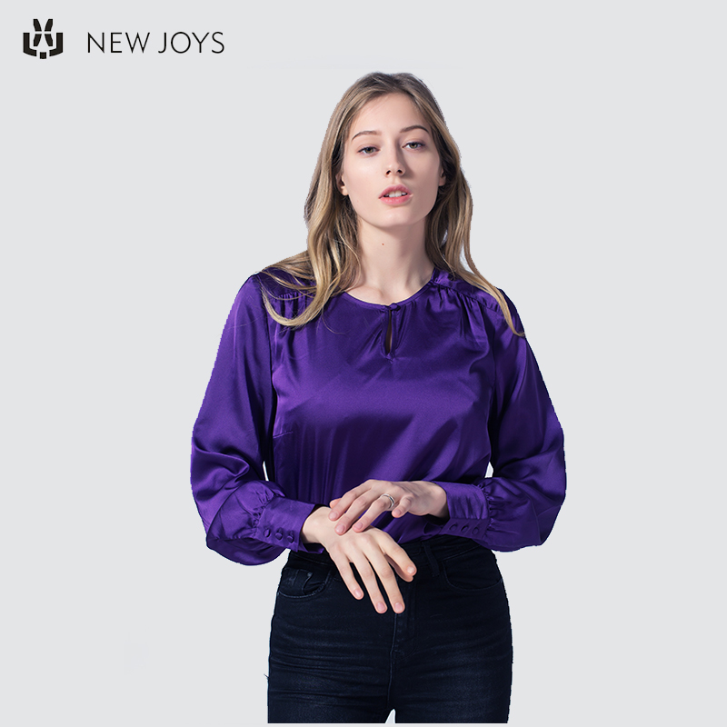 8e7a150ec مصادر شركات تصنيع بلوزة من الحرير وبلوزة من الحرير في Alibaba.com
