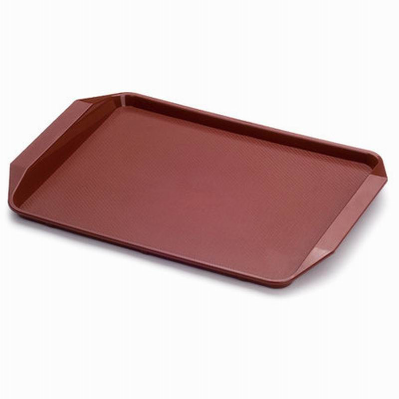 Online Buy Wholesale Plastic Food Tray From China Plastic
