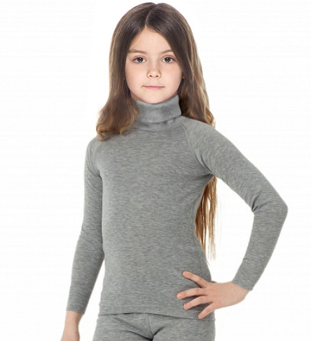 Cheap Long Underwear Turtleneck, find Long Underwear Turtleneck ...