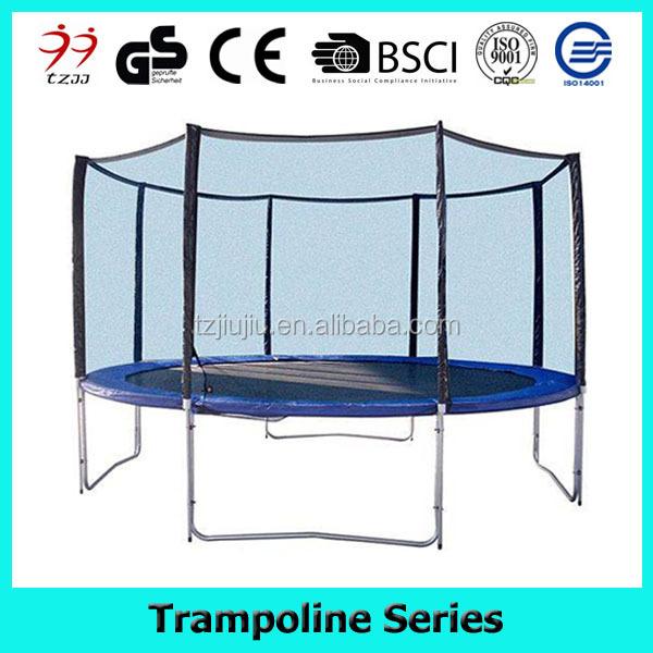 12ft Outdoor Costco Trampoline For Sale Buy 12ft Outdoor