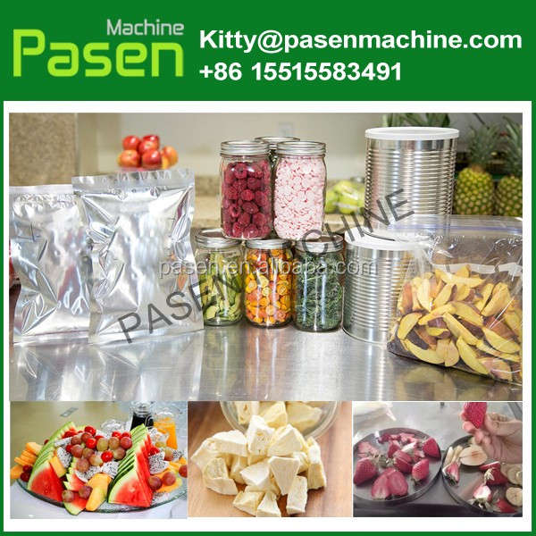 freeze drying machine for home
