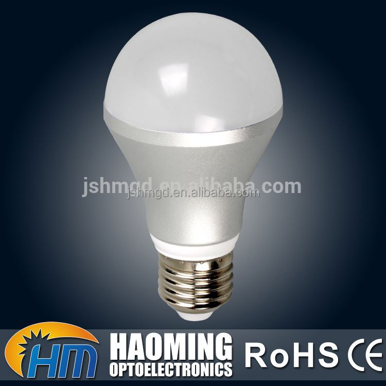 Cost effective beam angle 220-270 conference facility light bulb e27