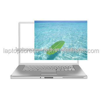 new original AUO 14 inch Matte paper LED laptop display