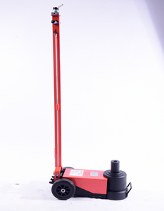 Heavy Duty 50T Portable Car Lifting Tools of Air Hydraulic Jack