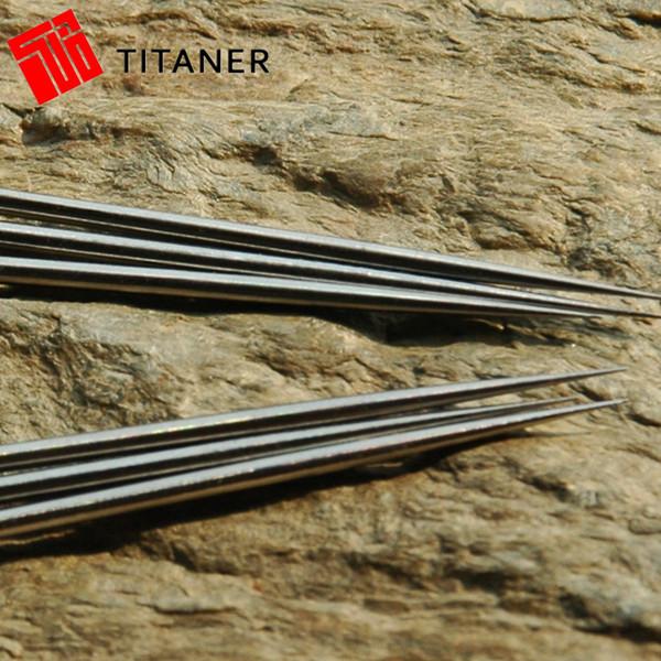 2017 in stock wholesale price novelty toothpicks buy novelty toothpicks big toothpicks dental - Novelty toothpicks ...
