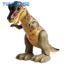 ティラノザウルスおもちゃプレイヤーの販売 オンラインショッピング