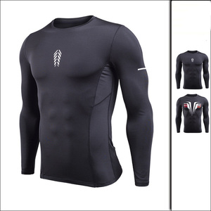 Newest Black Body Shaping Breathable Comfortable Workout Exercise Sports Clothing