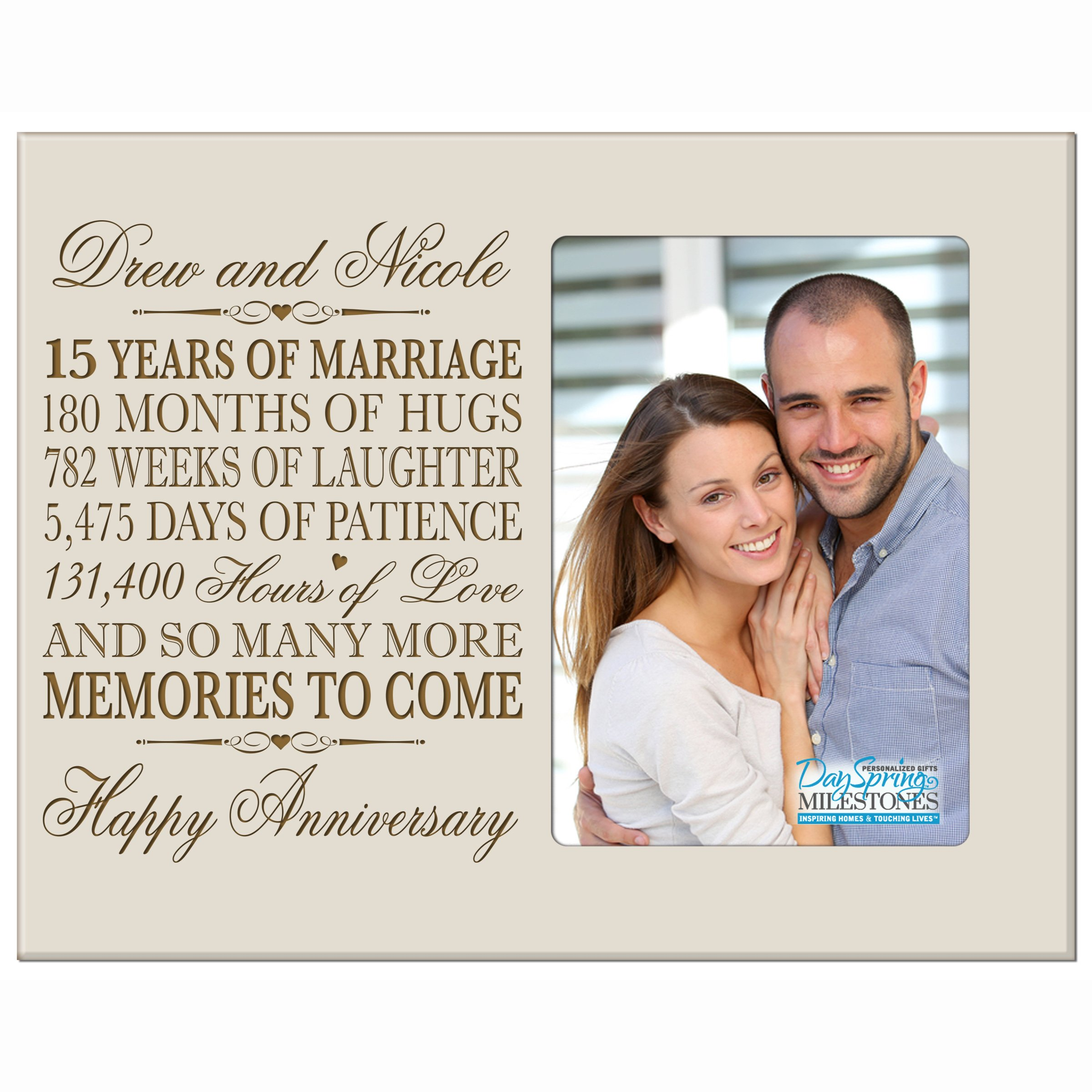Cheap 15 Wedding Anniversary Gift For Wife Find 15 Wedding