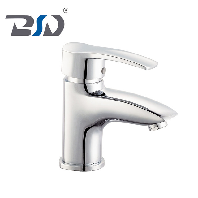 Buy Cheap China best faucet prices Products, Find China best faucet ...