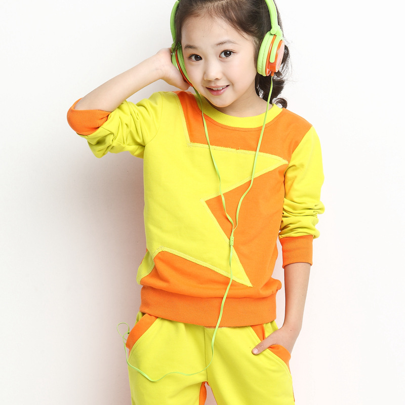 Junior clothes online