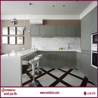 2014 new idea under kitchen cabinet lighting