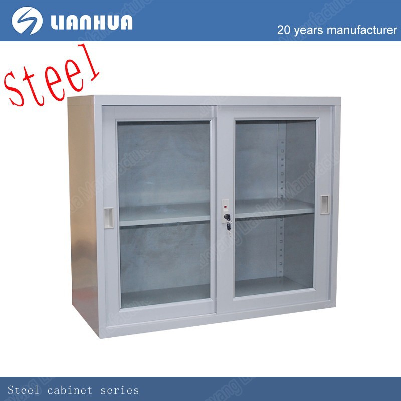 Small Sliding Door Cabinet, Small Sliding Door Cabinet Suppliers ...