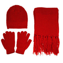 <span class=keywords><strong>Chapeau</strong></span> D'hiver personnalisé <span class=keywords><strong>Tricot</strong></span>é gants 100% <span class=keywords><strong>écharpe</strong></span> acrylique avec broderie