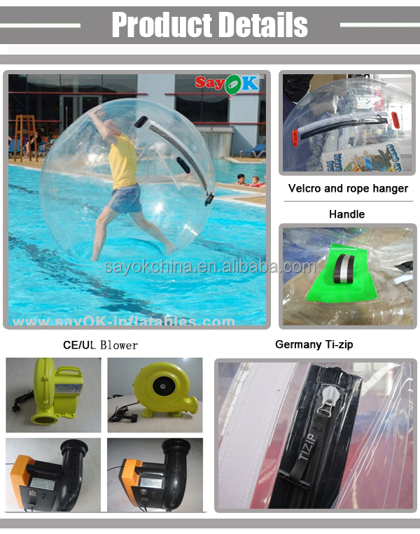 flying fish tube banana boat water sled water games For Water Sports towable tube