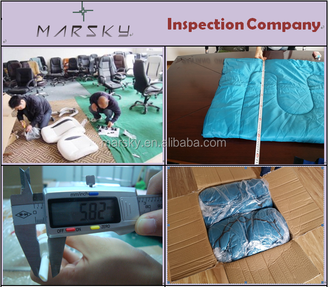 electric guitar inspection service/inspection company/inspection agency/quality inspection services/third party inspection
