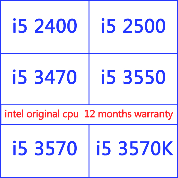 China Used Processors, China Used Processors Manufacturers and