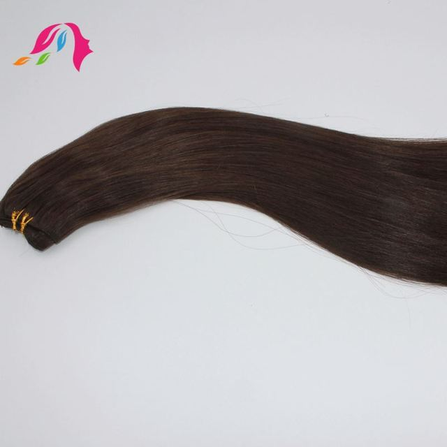 Hair Weft Wig Source Quality Hair Weft Wig From Global Hair Weft Wig