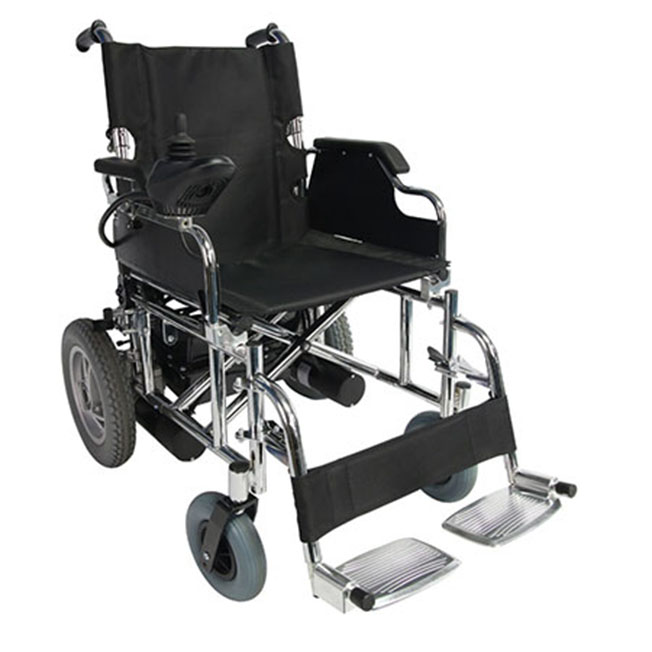 stair electric chair. Stair Climbing Power Wheelchair, Wheelchair Suppliers And Manufacturers At Alibaba.com Electric Chair V