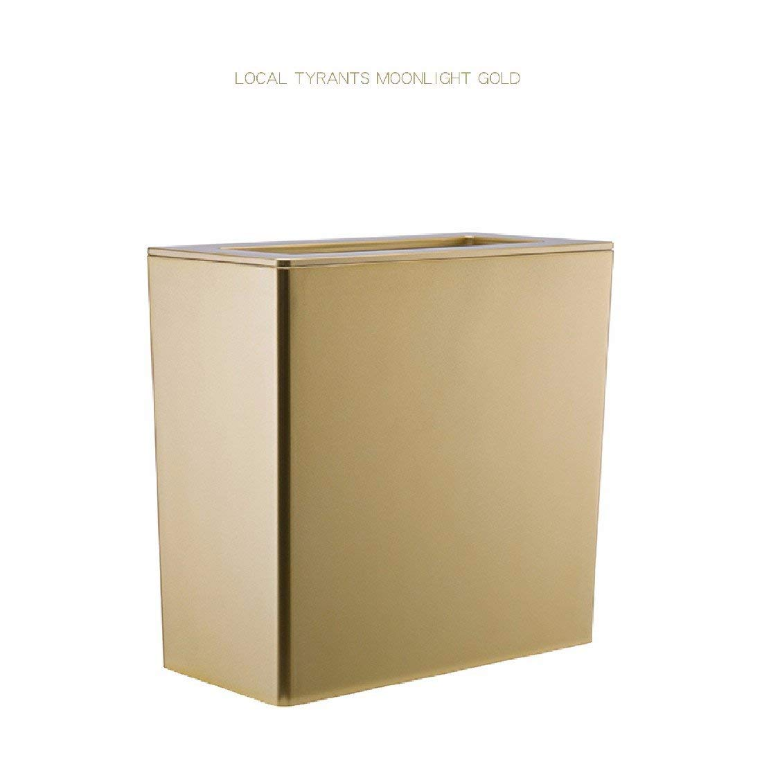 Cheap Lowes Outdoor Garbage Cans Find Lowes Outdoor Garbage Cans Deals On Line At Alibaba Com