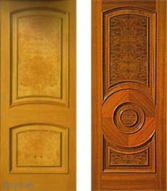 Attractive Layons For Classic Door   Buy Layons For Classic Door Product On Alibaba.com