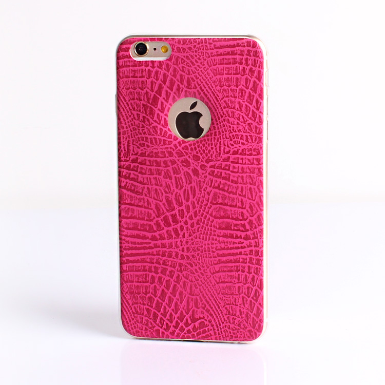 high quality back cover for iphone 5
