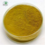 best selling products of fresh aloe vera plant extract powder aloe vera leaves