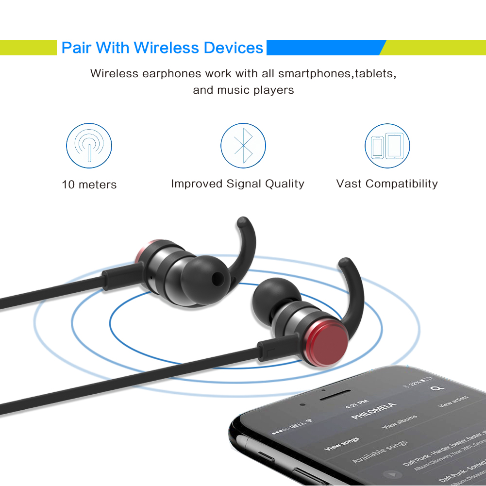 wireless headphone (5).jpg