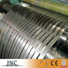 dx51d z200 gi coils , gi steel strip