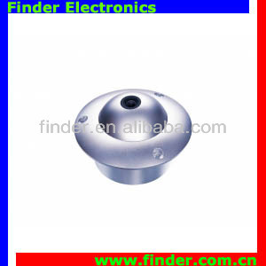 "CCTV Camera 700TVL 1/3"" Sony CCD Dome Mini Camera Pinhole Mini Camera"