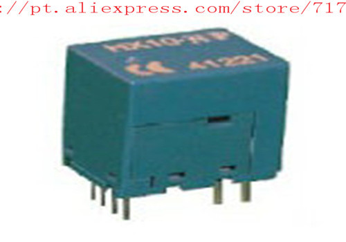 Free Shipping HX10-NP No New LEM Current sensor,Can directly buy or contact the seller