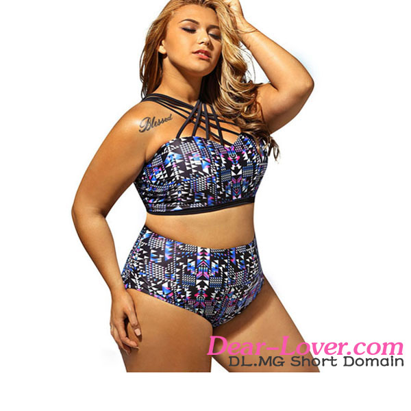 Should Plus Size Swimsuit Be Of Interest To Younice To Contact With Memy Whatsapp 0086 18005958918 Hot Item