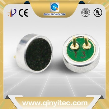 low cost dynamic microphone capsule for recording buy dynamic microphone capsule product on. Black Bedroom Furniture Sets. Home Design Ideas