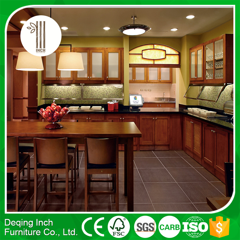 upper kitchen cabinets with glass doors,kitchen cabinet construction,new kitchen units