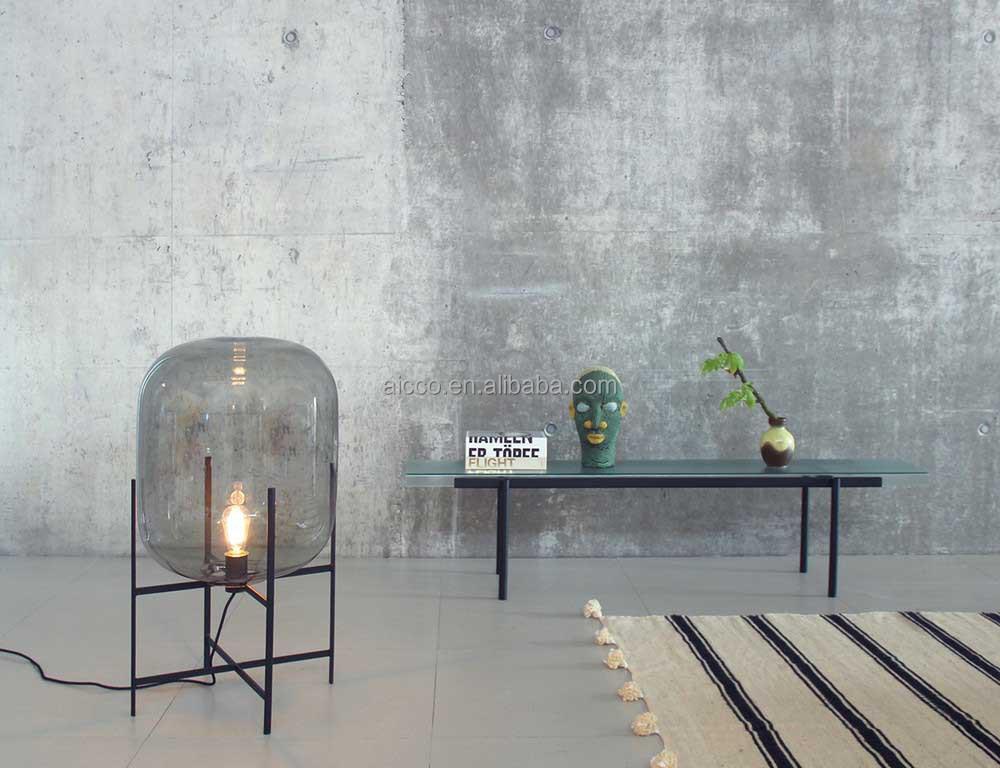 Aicco 2017 Glass Table Lamp Shade,Decorative Mosaic Modern Glass ...
