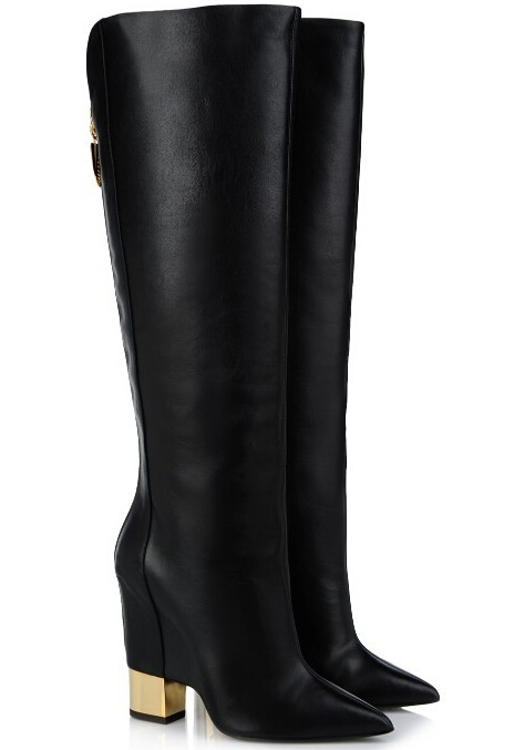 Cheap Knee High Gold Boots, find Knee High Gold Boots deals on ...