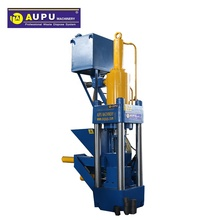 Recycling <span class=keywords><strong>machine</strong></span> <span class=keywords><strong>aluminium</strong></span>/brequetting persmachine