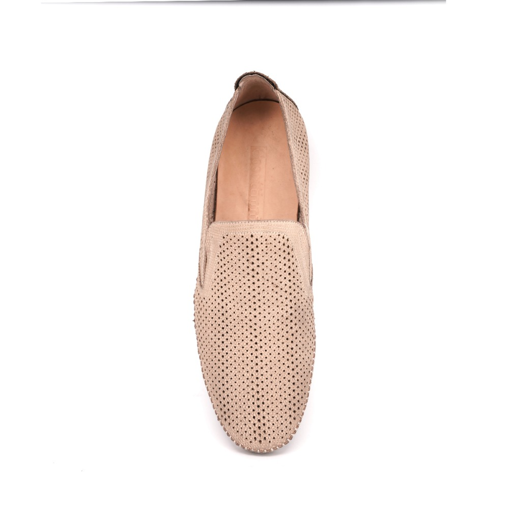 genuine fashion casual men leather shoes 2018 d5nU8Y8